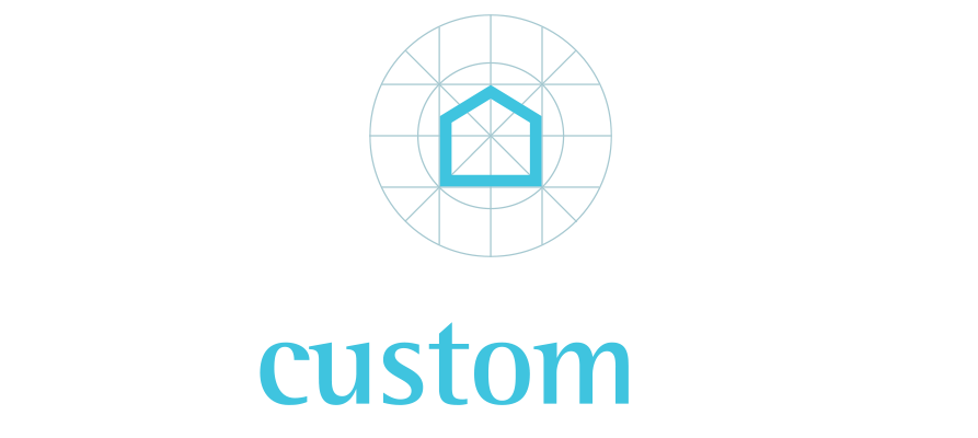 yourcustomhome-footer-logo